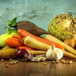 Best health diet nutrition consulting